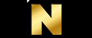 Nurfeed.com