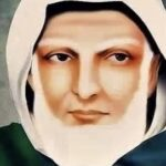 Kisah Dakwah Syeikh Abdul Qadir al-Jailani